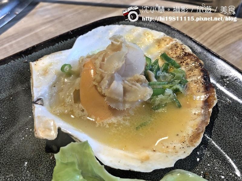 太郎燒肉 (40).JPG