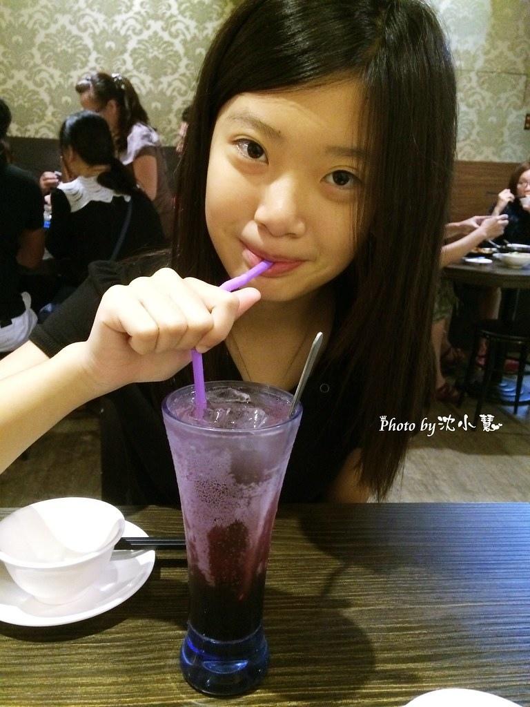 Amy滿13歲生日 (1).jpg