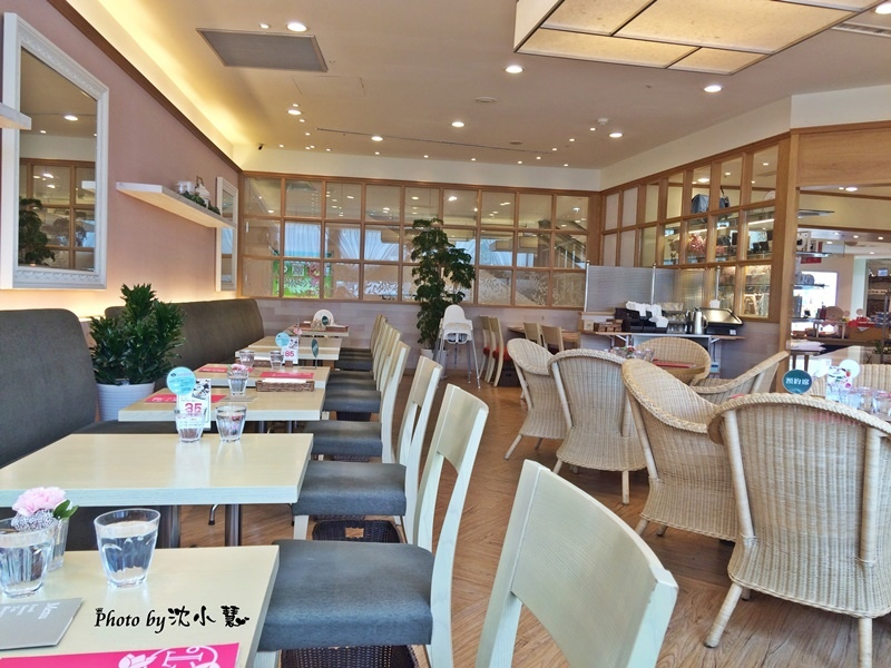 Afternoon Tea(新竹巨城店) (3).jpg