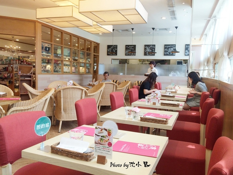 Afternoon Tea(新竹巨城店) (4).jpg