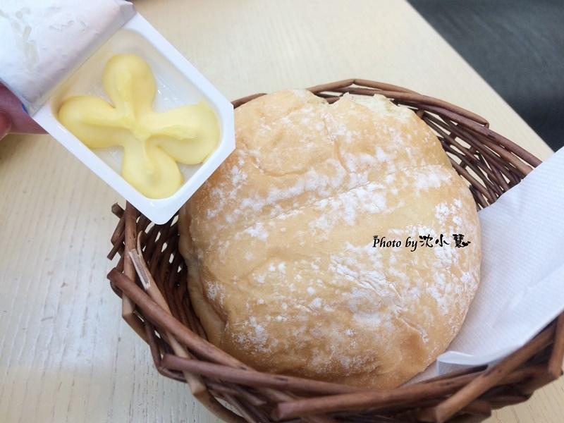 Afternoon Tea(新竹巨城店) (12).jpg
