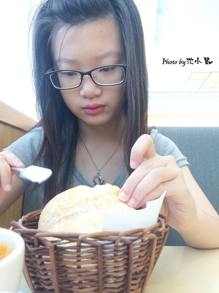 Afternoon Tea(新竹巨城店) (13).jpg
