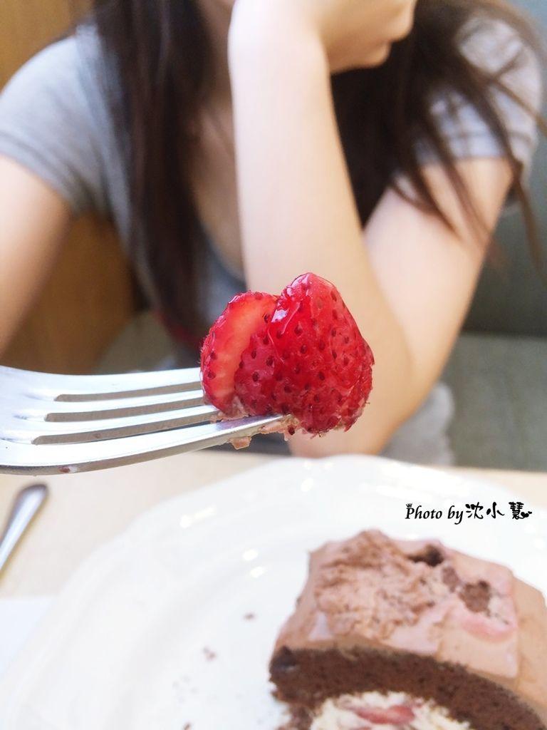 Afternoon Tea(新竹巨城店) (27).jpg
