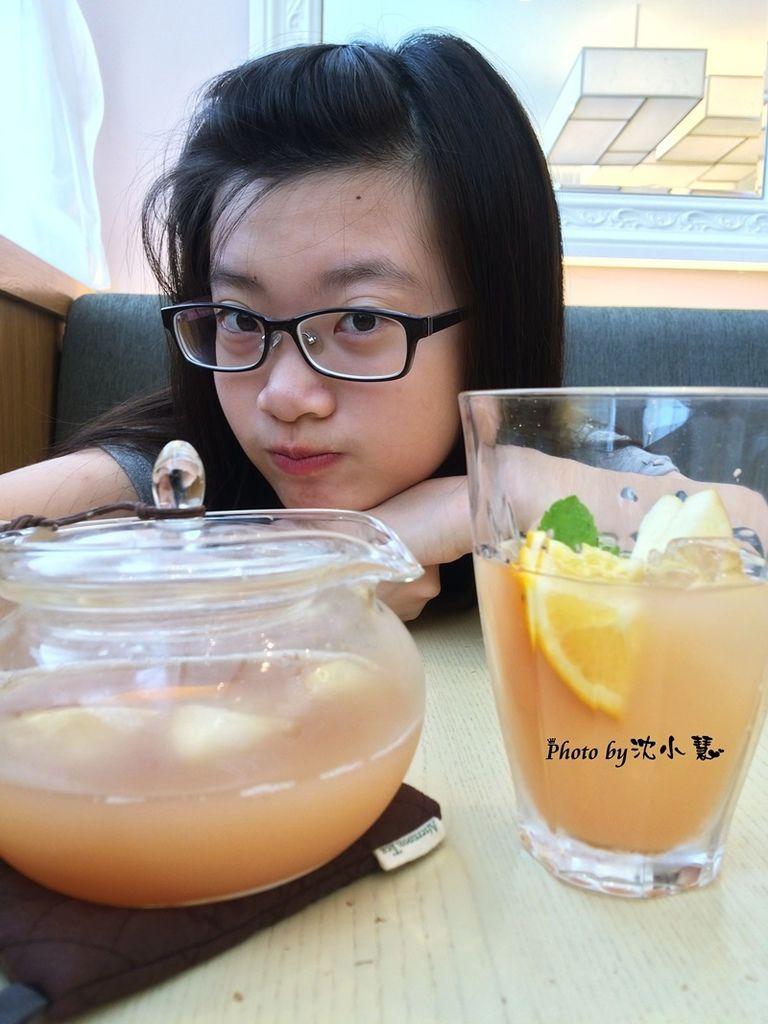 Afternoon Tea(新竹巨城店) (31).jpg