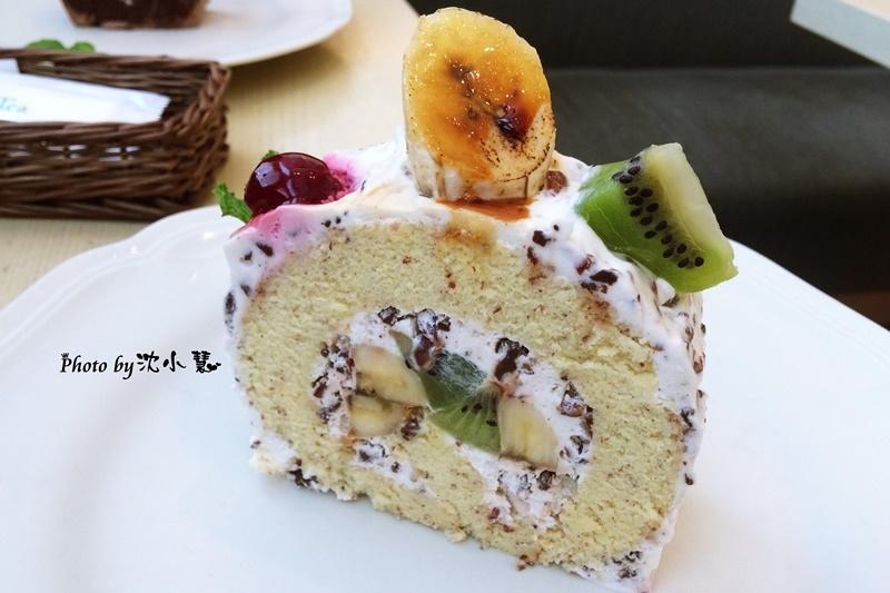 Afternoon Tea(新竹巨城店) (28).jpg