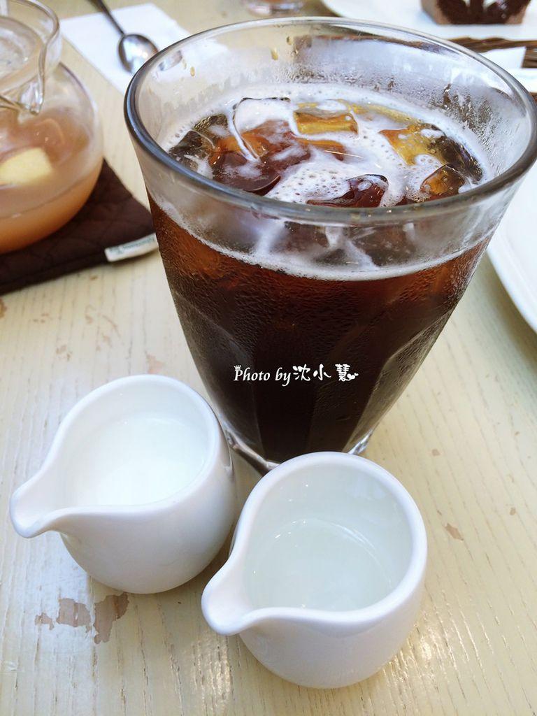 Afternoon Tea(新竹巨城店) (32).jpg
