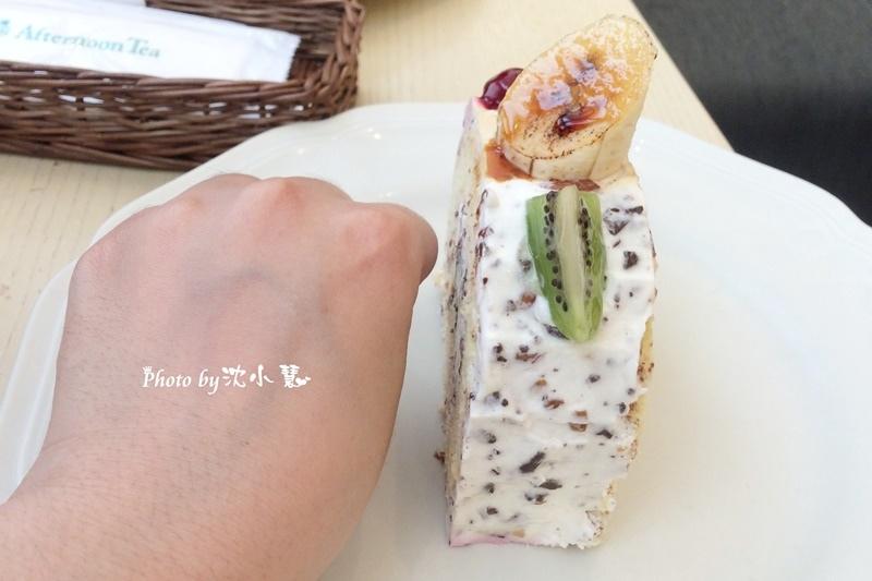 Afternoon Tea(新竹巨城店) (29).jpg