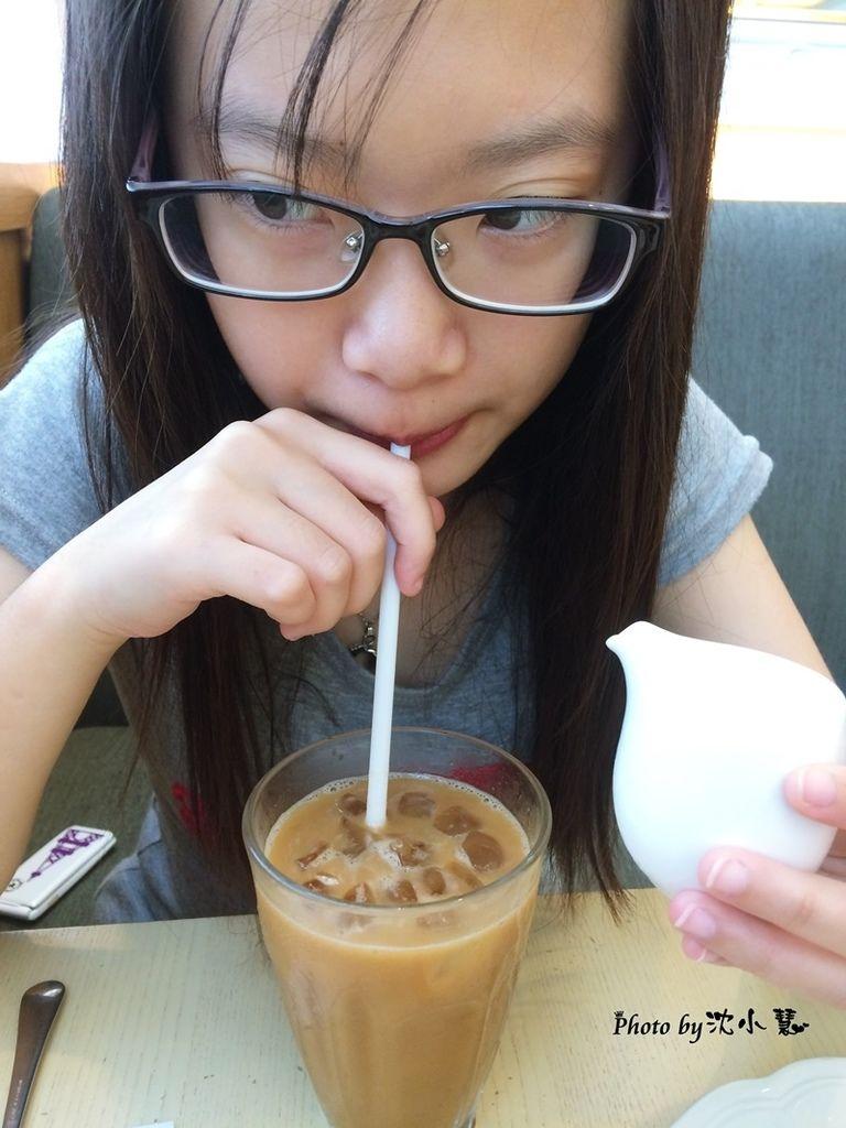 Afternoon Tea(新竹巨城店) (34).jpg