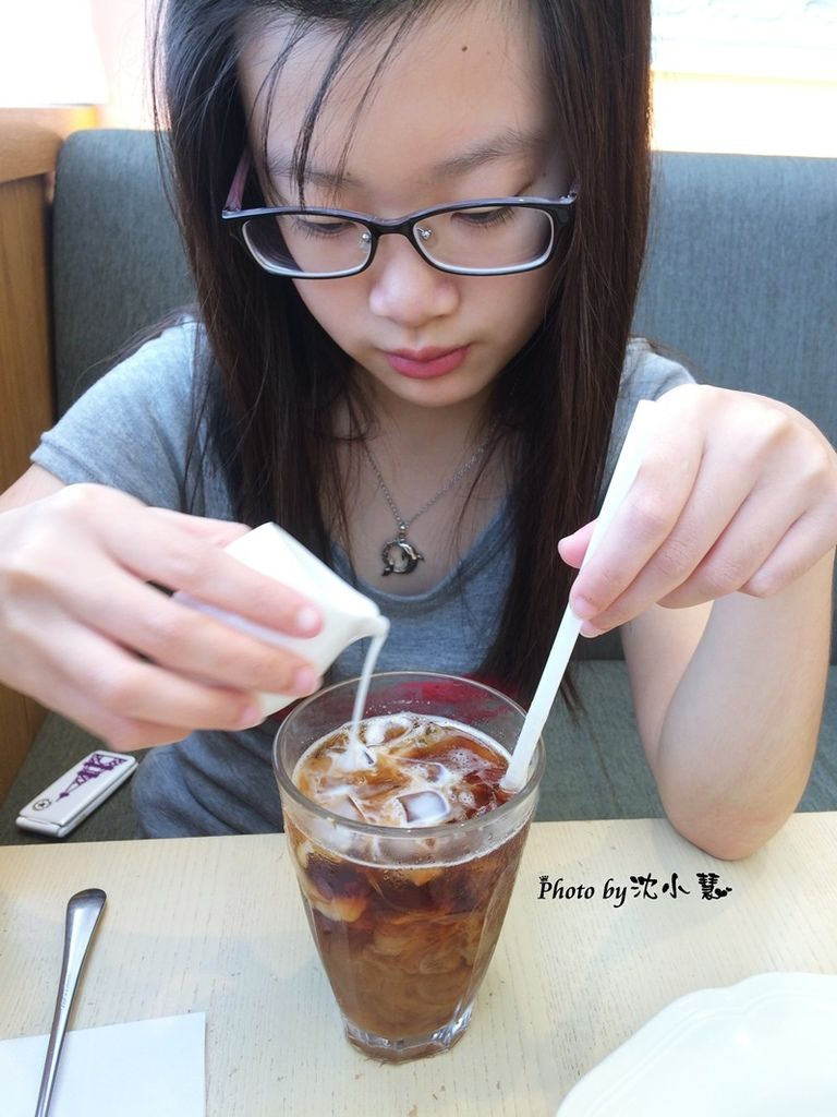 Afternoon Tea(新竹巨城店) (33).jpg