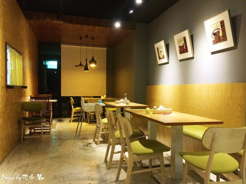 V.CAFE 微咖啡 (8).jpg