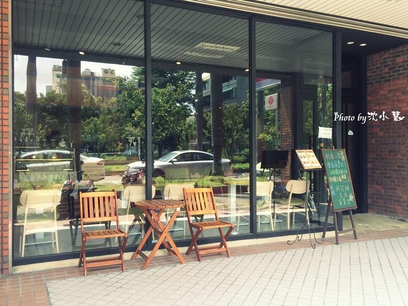 V.CAFE 微咖啡 (5).jpg