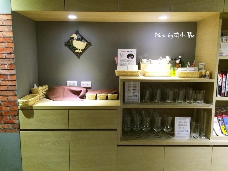 V.CAFE 微咖啡 (12).jpg