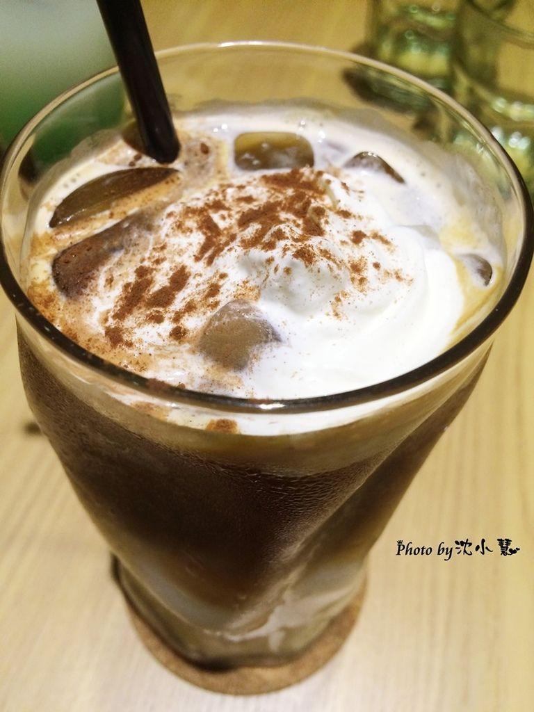V.CAFE 微咖啡 (45).jpg