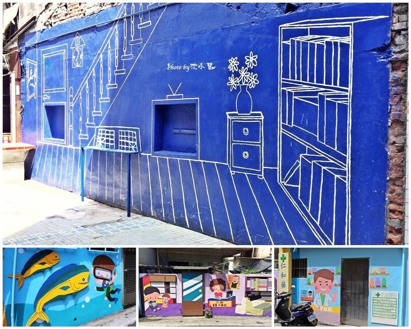 羅東仁和社區(藍晒圖) (1).jpg
