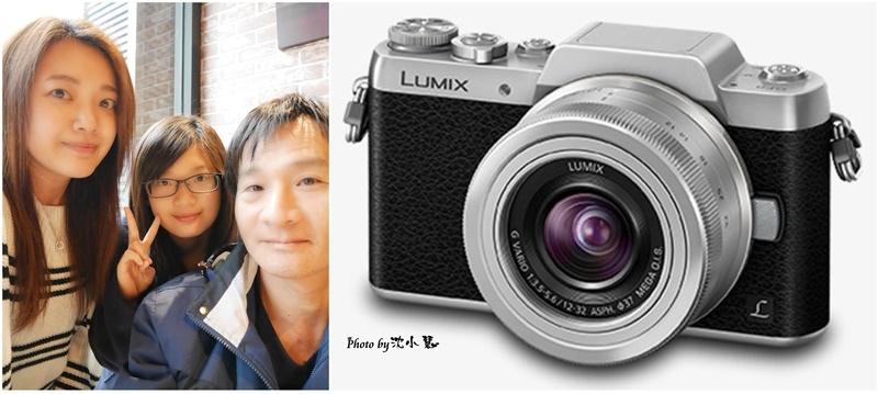 Panasonic LUMIX GF8+12-32mm (1).jpg
