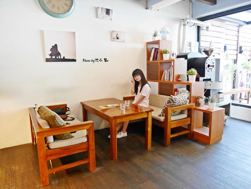 CoffeeWood 咖啡木 (6).jpg