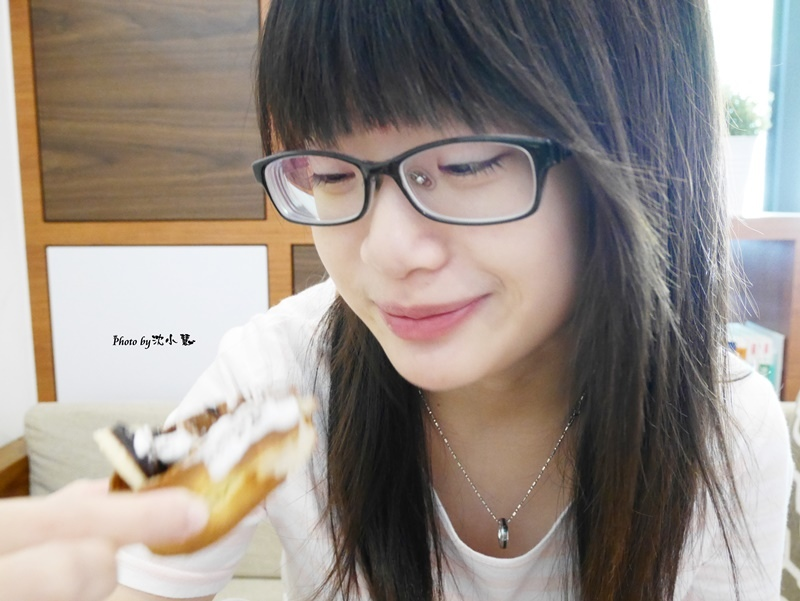 CoffeeWood 咖啡木 (33).jpg