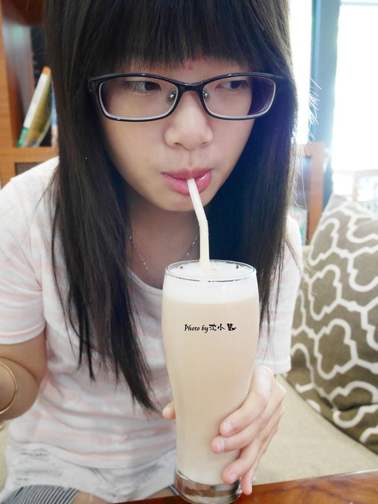 CoffeeWood 咖啡木 (38).jpg