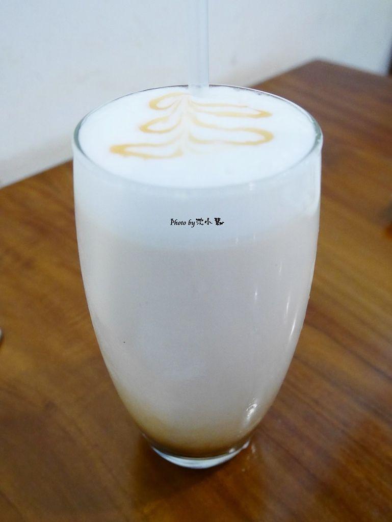 CoffeeWood 咖啡木 (39).jpg