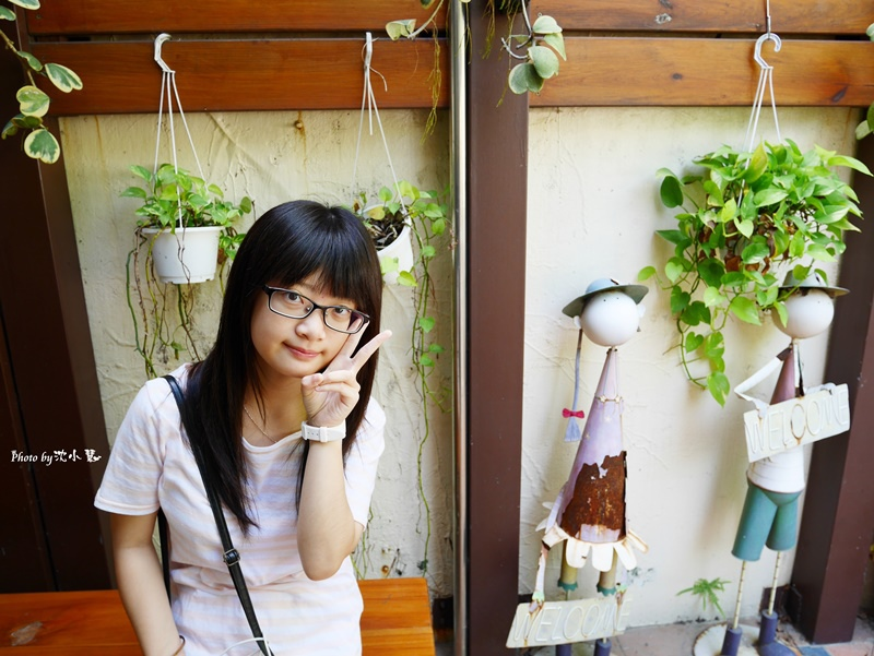 CoffeeWood 咖啡木 (40).jpg