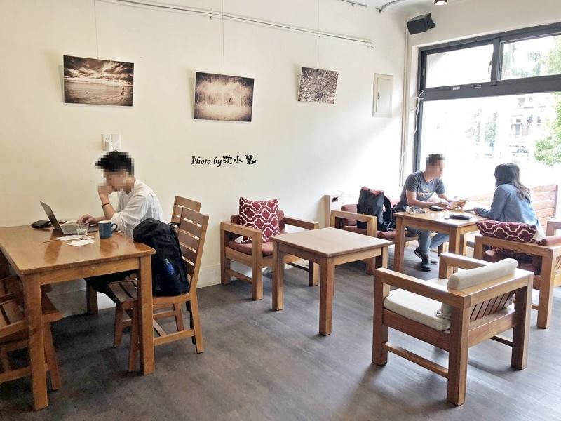 CoffeeWood 咖啡木 (45).jpg