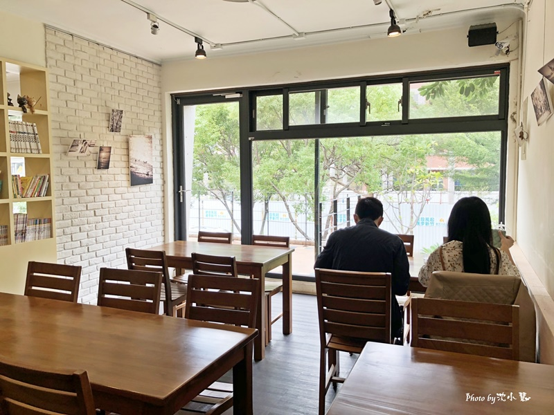 CoffeeWood 咖啡木 (42).jpg