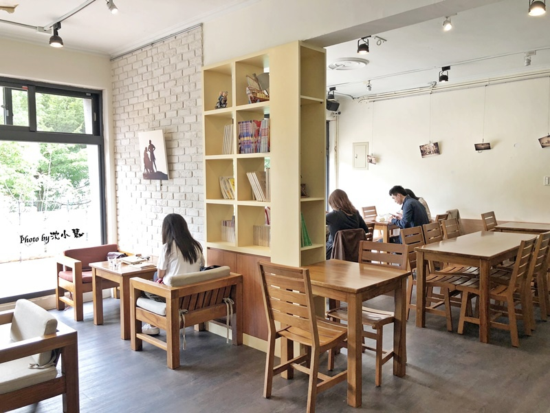 CoffeeWood 咖啡木 (47).jpg