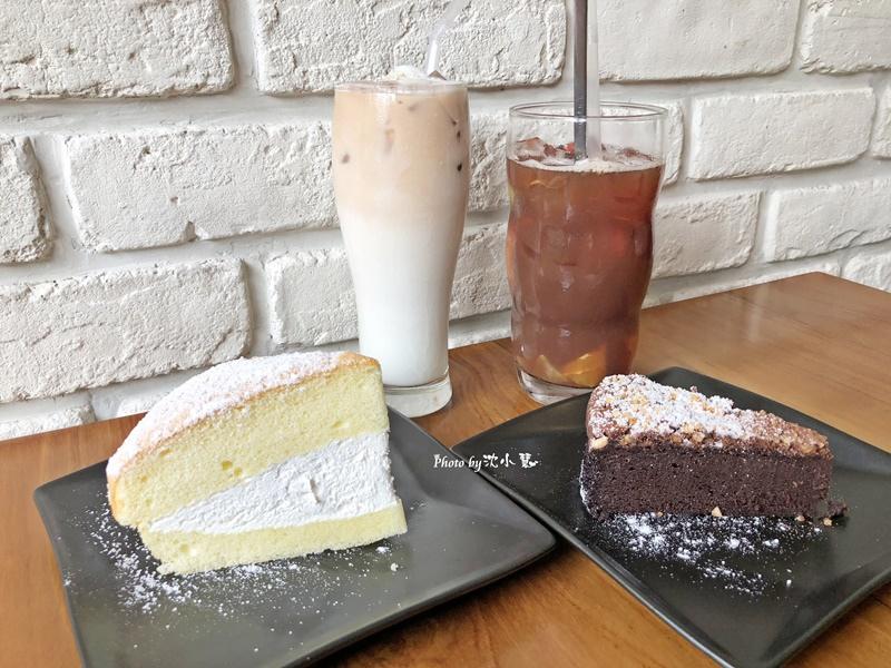 CoffeeWood 咖啡木 (57).jpg
