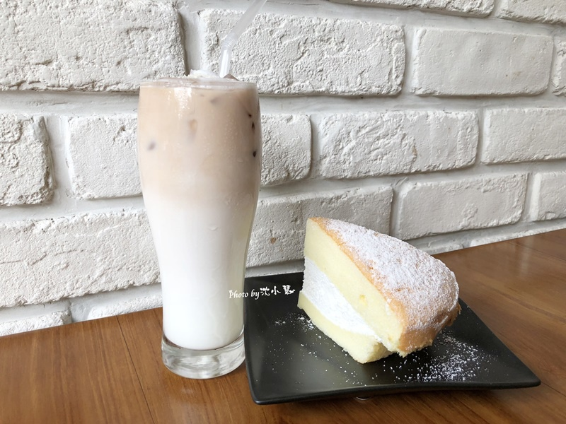 CoffeeWood 咖啡木 (58).jpg