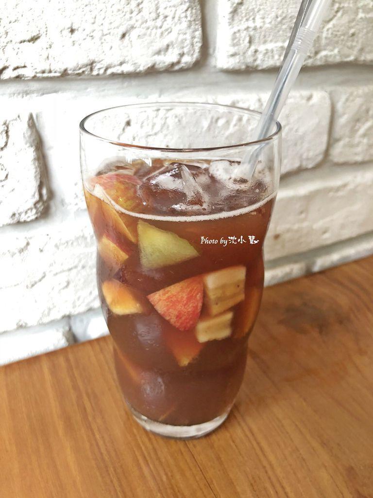 CoffeeWood 咖啡木 (62).jpg
