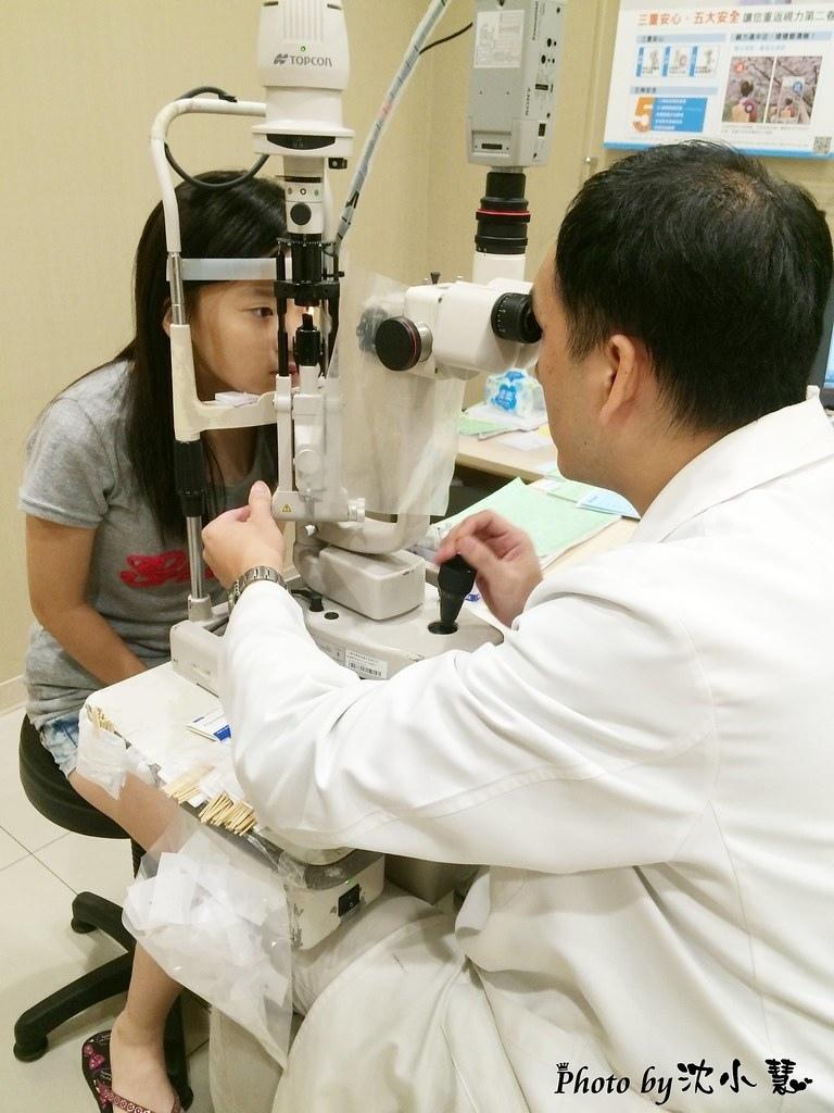 大學眼科-角膜塑型片 (2).jpg