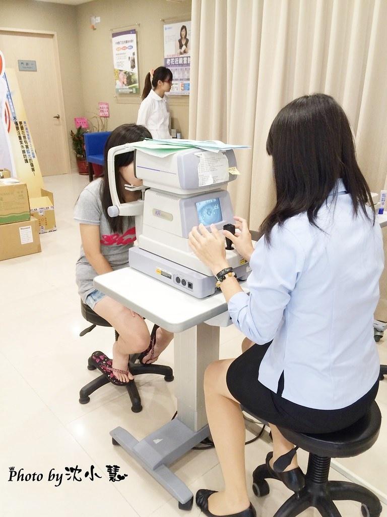 大學眼科-角膜塑型片 (1).jpg