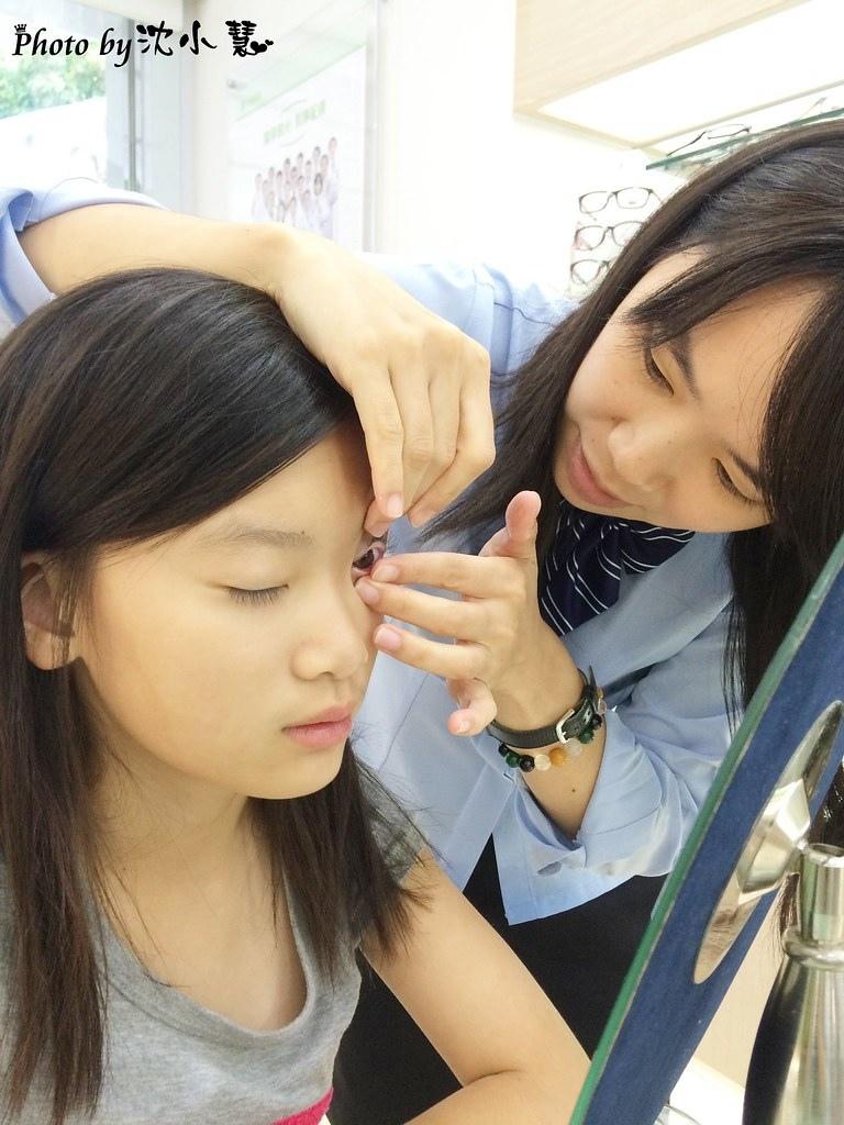 大學眼科-角膜塑型片 (5).jpg