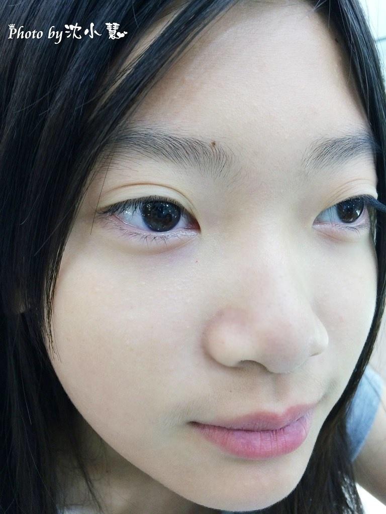 大學眼科-角膜塑型片 (6).jpg