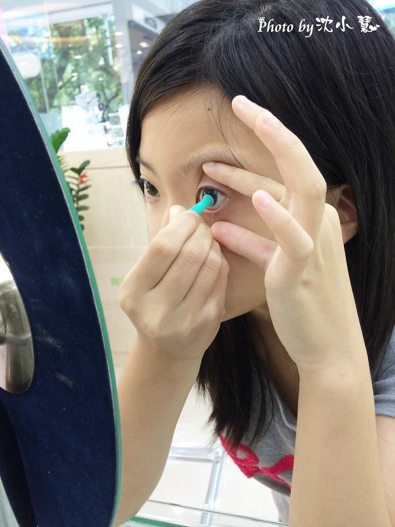 大學眼科-角膜塑型片 (8).jpg