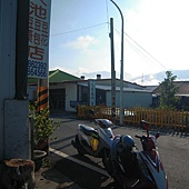 照片 134.jpg