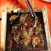 敏爸-烤肉1