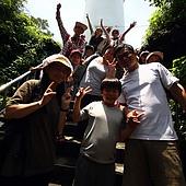 敏爸-燈塔10