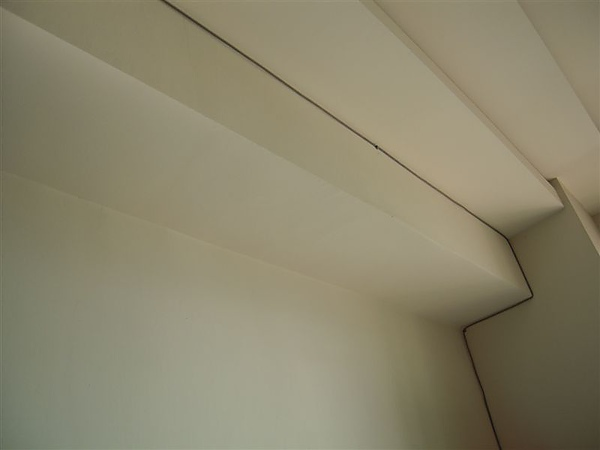DSCN3095.jpg