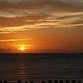後彎夕陽14