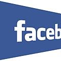 facebook-logo11
