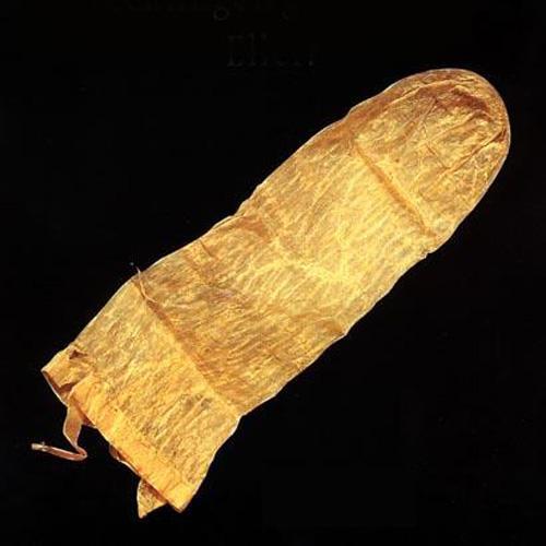 firstimage-20110112-old-school-condom.jpg