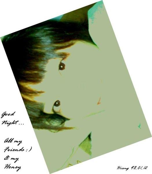 20090111557-1.jpg