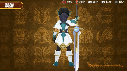 騎士團套裝+飛龍頭盔+自配武器(背面).jpg