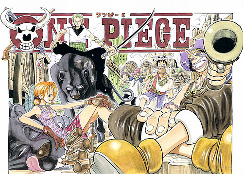 ONE PIECE 04.jpg