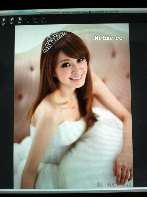 愛心臉微晶瓷玻尿酸美麗晶華05