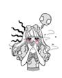 肉毒桿菌皺紋咀嚼肌國字臉纖細美腿夏天陳志龍醫生美麗晶華9.jpg