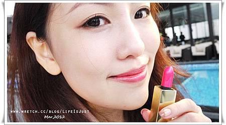 晶亮瓷微晶瓷隆鼻墊下巴玻尿酸蘋果肌膠原蛋白山根V臉2.jpg