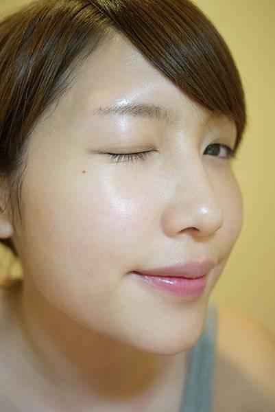 美麗晶華 高壓水涵氧護膚 推薦 光纖粉餅雷射 價格 光纖粉餅雷射 價錢 保濕導入05