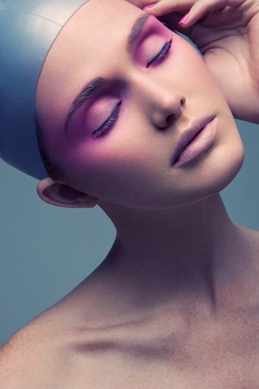 玻尿酸 隆鼻 推薦 微晶瓷 隆鼻 推薦 美麗晶華 玻尿酸 隆鼻 美麗晶華 微晶瓷 隆鼻 推薦01.jpg